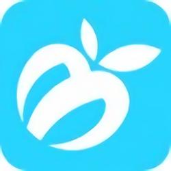 冰果游戏v8.0 安卓版