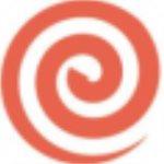 PDF Candy Desktop(糖果PDF转换编辑器)