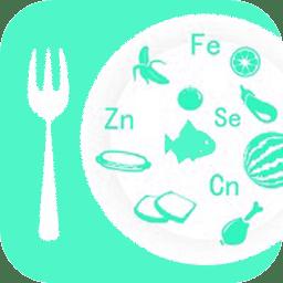 吱吱语音v1.0.0.2 安卓版