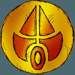 у╫уЫ╣дцЭткжпнд╟Фйжсн(Fortunes of War)