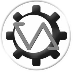 VoiceAttack(语音控制电脑软件)