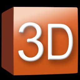 3DSource零件库离线版