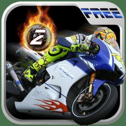 终极极速摩托2(Ultimate Moto RR 2)
