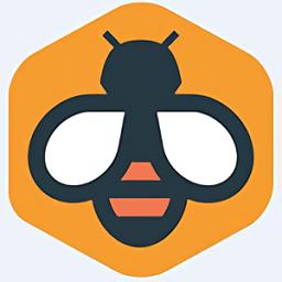 有声翻译破解版(Beelinguapp)v2.334 安卓版
