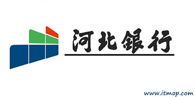 河北银行手机银行app_河北银行网银助手_河北银行pay下载
