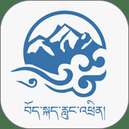 藏语广播电视台fm