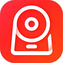 联想摄像机(Lenovo Home)