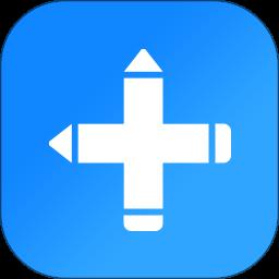 医教管理平台app
