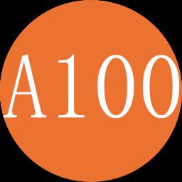 A100教学平台