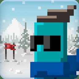 哥们爱滑雪(Dudeski)