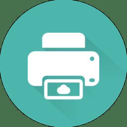 Direct Print Server手机版