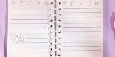 私募app