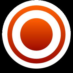 ScnRec(屏幕录制)