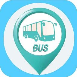 指尖公交v1.0.3 安卓版