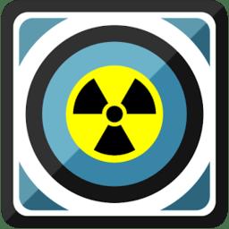 核能公司1(Nuclear inc)
