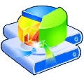 ��̬Ӳ�̷�������(aomei dynamic disk manager)
