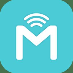 tpMiFi appv1.4.15 安卓版