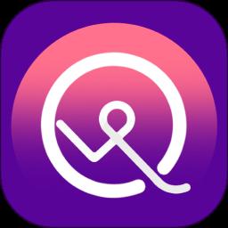 泉联通最新版v1.0.4 安卓版
