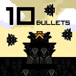 十�w子��(10 Bullets)