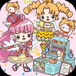 阿里巴巴优惠券app
