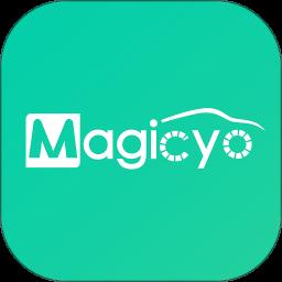 Magicyo车辆监控系统v2.0.17 安卓版