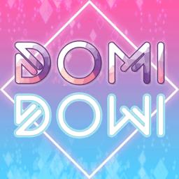 DomiDomi