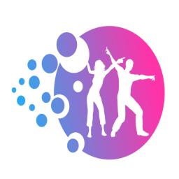 全民K舞软件