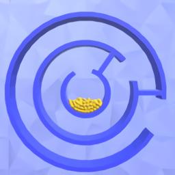 滚球旋转v1.5.4 安卓版