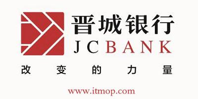 晋城银行网上银行_晋城银行客户端_晋城银行手机银行下载
