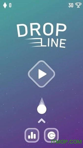 ���ߴ�ʦ(Drop Line) v1.0 ���� 0