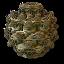 Mandelbulber(三维分形软件)
