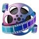 Acrok Video Converter(高清视频转换器)