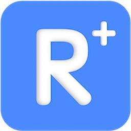 Readhub+手机客户端