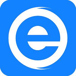 浏览器plusv1.1.0 安卓版
