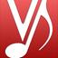 Voxengo SPAN Plus(vst���)