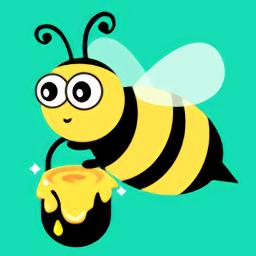 蜜蜂农场大亨