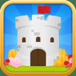 城堡火拼(Castle Rush)