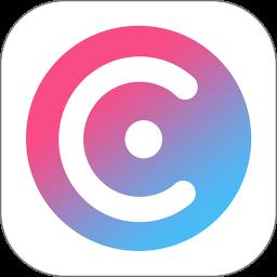 CandyBook(ar交互式阅读软件)