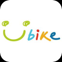 YouBike微笑单车