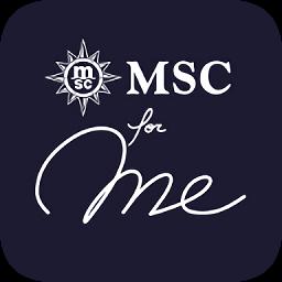 我的MSC(MSC for Me)
