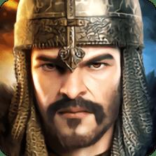 奥斯曼帝国中世纪战争