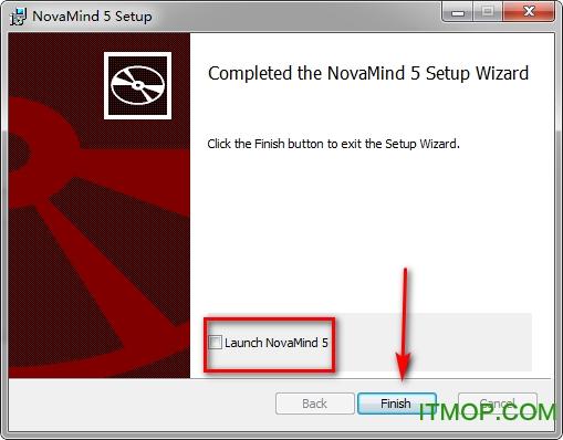 novamind5龙8国际娱乐唯一官方网站