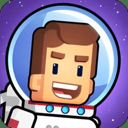 rocket star(火箭明星)
