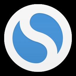 Simplenote电脑板