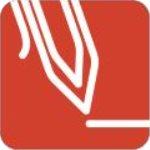 Ultra PDF Annotator(pdf编辑器)