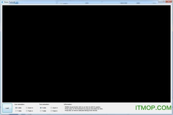 Skeez Tutorial(动画列表视图工具) v1.4.80 龙8娱乐平台 0