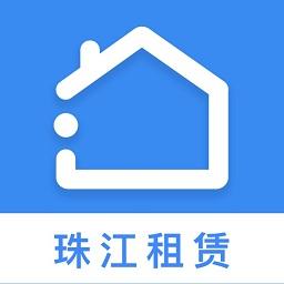 珠江租赁app