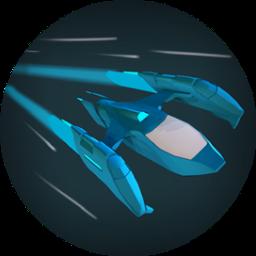 隧道潜行v1.05 安卓版