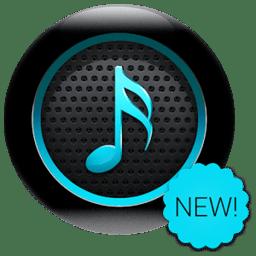 姜饼音乐播放器(Android Music)