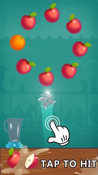 疯狂榨汁机手游 v1.0 安卓版 0